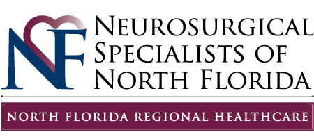 Neurosurgical Specialists of North Florida